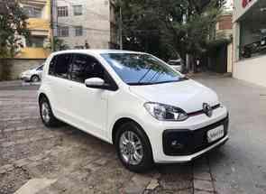 Volkswagen Up! Move 1.0 Tsi Total Flex 12v 5p em Belo Horizonte, MG valor de R$ 56.900,00 no Vrum