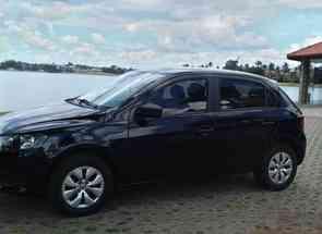 Volkswagen Gol Trendline 1.0 T.flex 8v 5p em Belo Horizonte, MG valor de R$ 27.500,00 no Vrum