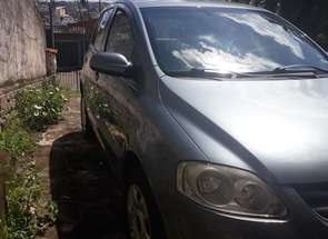 Volkswagen Fox Plus 1.6mi/ 1.6mi Total Flex 8v 4p em Belo Horizonte, MG valor de R$ 21.300,00 no Vrum