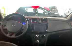 Renault Sandero Stepway Dynamiq. Flex 1.6 16v 5p em Varginha, MG valor de R$ 61.990,00 no Vrum