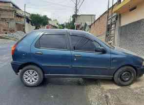 Fiat Palio 1.6 Mpi 16v 4p em Belo Horizonte, MG valor de R$ 10.000,00 no Vrum