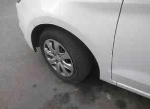 Ford Ka 1.0 Se/Se Plus Tivct Flex 5p em Belo Horizonte, MG valor de R$ 31.500,00 no Vrum