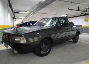Ford Pampa Gl 1.6/ 1.8 em Palmas, TO valor de R$ 6.000,00 no Vrum