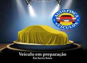 Volkswagen Gol City 1.6 MI 8v 2p em Belo Horizonte, MG valor de R$ 29.900,00 no Vrum