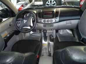 Mitsubishi L200 Triton Hpe 3.2 CD Tb Int.diesel Aut