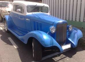 Chevrolet Classic Life/Ls 1.0 Vhc Flexp. 4p em Belo Horizonte, MG valor de R$ 128.800,00 no Vrum