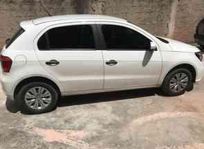 Volkswagen Gol 1.0 Flex 12v 5p em Belo Horizonte, MG valor de R$ 36.000,00 no Vrum
