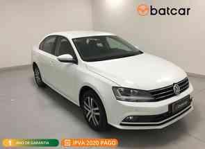 Volkswagen Jetta Comfortline 1.4 Tsi 16v 4p Aut. em Brasília/Plano Piloto, DF valor de R$ 69.500,00 no Vrum