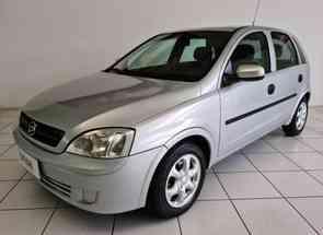 Chevrolet Corsa Hatchback 1.8 Mpfi 8v 102cv 5p em Belo Horizonte, MG valor de R$ 16.900,00 no Vrum