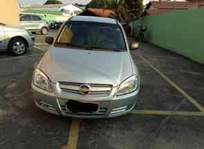 Chevrolet Celta Spirit/ Lt 1.0 Mpfi 8v Flexp. 5p em Belo Horizonte, MG valor de R$ 15.000,00 no Vrum