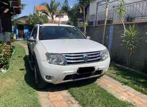 Renault Duster Dynamique 1.6 Flex 16v Mec. em Rio de Janeiro, RJ valor de R$ 40.000,00 no Vrum