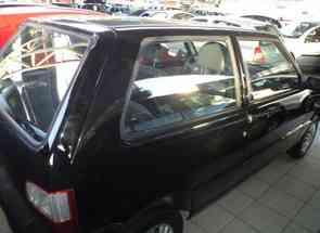 Fiat Uno Mille 1.0 Fire/ F.flex/ Economy 4p em Cabedelo, PB valor de R$ 16.900,00 no Vrum