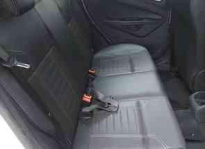 Ford Fiesta Tit./Tit.plus 1.6 16v Flex Aut. em Brasília/Plano Piloto, DF valor de R$ 41.000,00 no Vrum