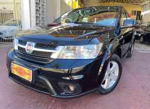 Fiat Freemont 2.4 16v 5p Aut. em Goiânia, GO valor de R$ 54.000,00 no Vrum