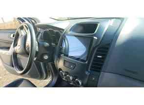 Ford Ranger Limited 3.2 20v 4x4 CD Aut. Dies. em Brasília/Plano Piloto, DF valor de R$ 120.000,00 no Vrum