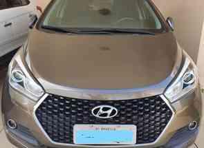 Hyundai Hb20 Premium 1.6 Flex 16v Aut. em Brasília/Plano Piloto, DF valor de R$ 63.100,00 no Vrum