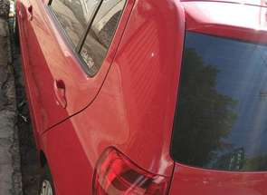 Volkswagen Fox 1.6 MI Total Flex 8v 5p em Belo Horizonte, MG valor de R$ 270.000,00 no Vrum