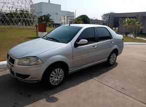 Fiat Siena El Celeb. 1.4 Mpi Fire Flex 8v 4p em Belo Horizonte, MG valor de R$ 29.000,00 no Vrum