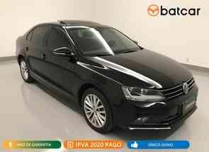 Volkswagen Jetta Comfortline 1.4 Tsi 16v 4p Aut. em Brasília/Plano Piloto, DF valor de R$ 70.000,00 no Vrum