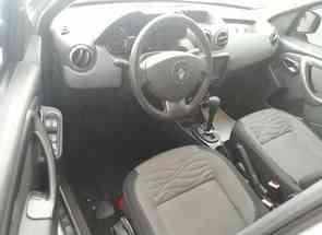 Renault Duster Dynamique 2.0 Flex 16v Aut. em Londrina, PR valor de R$ 47.500,00 no Vrum