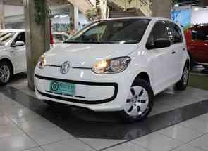 Volkswagen Up! Take 1.0 Total Flex 12v 5p em Belo Horizonte, MG valor de R$ 33.900,00 no Vrum