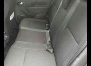 Renault Sandero Step. Easy R H-power 1.6 8v em Goiânia, GO valor de R$ 43.900,00 no Vrum