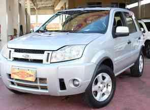Ford Ecosport Xlt 2.0/ 2.0 Flex 16v 5p Aut. em Goiânia, GO valor de R$ 29.500,00 no Vrum