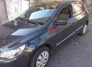 Volkswagen Gol City (trend)/Titan 1.0 T. Flex 8v 4p em Belo Horizonte, MG valor de R$ 16.500,00 no Vrum