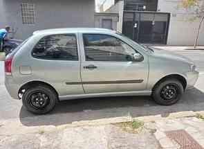 Fiat Palio 1.0 Economy Fire Flex 8v 2p em Belo Horizonte, MG valor de R$ 16.500,00 no Vrum