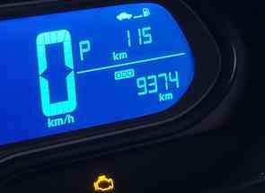 Chevrolet Prisma Sed. Ltz 1.4 8v Flexpower 4p Aut. em Duque de Caxias, RJ valor de R$ 40.000,00 no Vrum