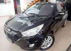 Hyundai Ix35 2.0 16v 170cv 2wd/4wd Aut. em Londrina, PR valor de R$ 60.900,00 no Vrum