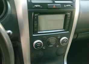 Suzuki Grand Vitara 2.0 16v 4x2/4x4 5p Mec. em Riacho Fundo, DF valor de R$ 42.500,00 no Vrum