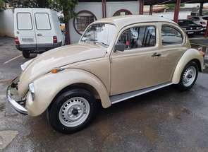 Volkswagen Fusca em Belo Horizonte, MG valor de R$ 28.800,00 no Vrum
