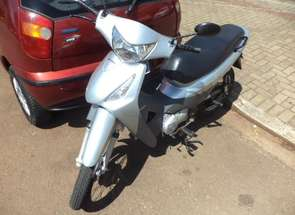 Honda Biz 125 Es/ Es F.inj./Es MIX F.injection em Londrina, PR valor de R$ 3.900,00 no Vrum
