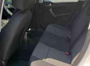Peugeot 208 Active Pack 1.6 Flex 16v 5p Aut. em Brasília/Plano Piloto, DF valor de R$ 56.000,00 no Vrum