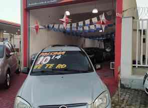 Chevrolet Prisma Sed. Joy 1.4 8v Econoflex 4p em Belo Horizonte, MG valor de R$ 18.900,00 no Vrum