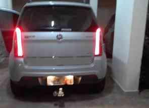 Fiat Idea Essence 1.6 Flex 16v 5p em Belo Horizonte, MG valor de R$ 36.900,00 no Vrum