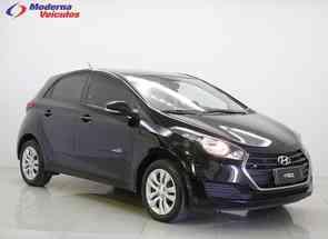 Hyundai Hb20 Comf./C.plus/C.style 1.0 Flex 12v em Belo Horizonte, MG valor de R$ 40.900,00 no Vrum