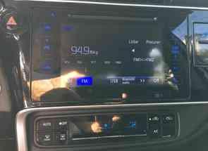 Toyota Corolla Xei 2.0 Flex 16v Aut. em Pará de Minas, MG valor de R$ 94.500,00 no Vrum