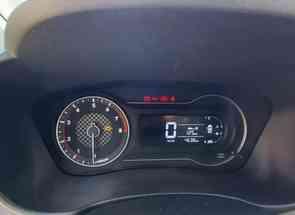 Hyundai Hb20s Evolution 1.0 Flex 12v Mec. em Belo Horizonte, MG valor de R$ 60.900,00 no Vrum