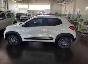 Renault Kwid Intense 1.0 Flex 12v 5p Mec. em Varginha, MG valor de R$ 41.890,00 no Vrum