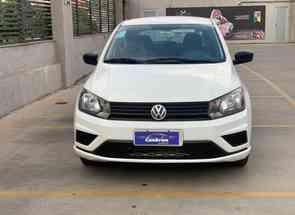 Volkswagen Gol 1.0 Flex 12v 5p em Belo Horizonte, MG valor de R$ 45.900,00 no Vrum