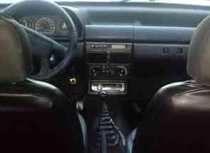 Fiat Uno Mille/ Mille Ex/ Smart 4p em Belo Horizonte, MG valor de R$ 6.890,00 no Vrum
