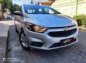 Chevrolet Prisma Sed. Lt 1.4 8v Flexpower 4p em Belo Horizonte, MG valor de R$ 59.900,00 no Vrum