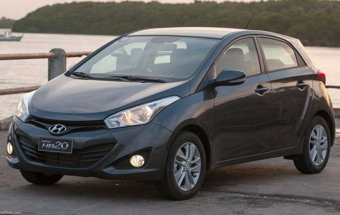 (foto: Hyundai / Divulgação )