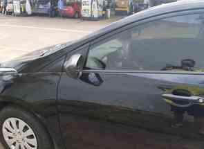 Hyundai Hb20 Comfort Plus 1.0 Tb Flex 12v Mec. em Águas Claras, DF valor de R$ 45.500,00 no Vrum