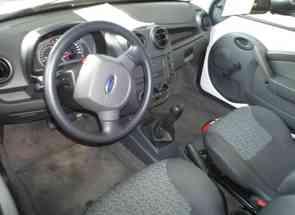 Ford Ka 1.0 8v/1.0 8v St Flex 3p em Cabedelo, PB valor de R$ 19.900,00 no Vrum