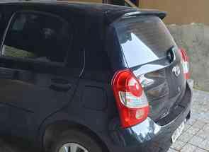 Toyota Etios X 1.3 Flex 16v 5p Mec. em Belo Horizonte, MG valor de R$ 46.000,00 no Vrum