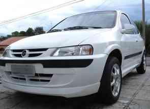 Chevrolet Celta 1.0/Super/N.piq.1.0 Mpfi Vhc 8v 3p em São Paulo, SP valor de R$ 4.800,00 no Vrum