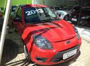Ford Ka 1.0 8v/1.0 8v St Flex 3p em Londrina, PR valor de R$ 18.500,00 no Vrum